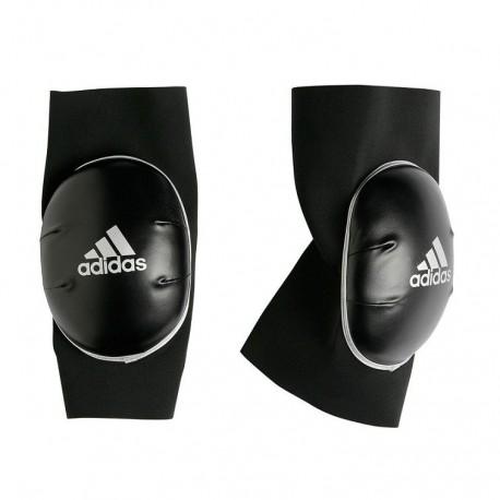 Adidas Knee Protection