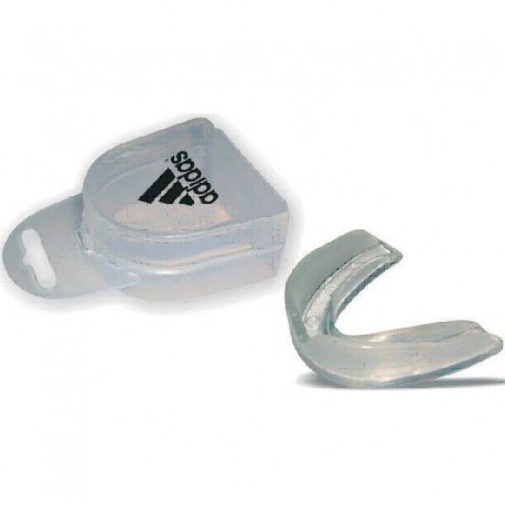 Adidas Single Mouthguard