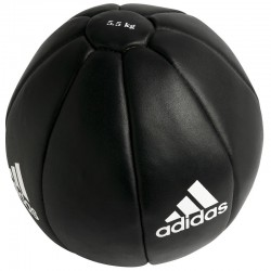 Adidas Medicine Bal Leather