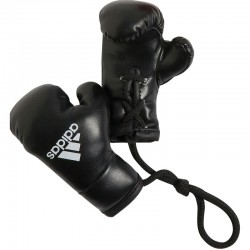 Adidas Mini Boxing Glove