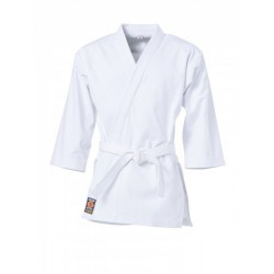 Kumite Karate Jacket 12 oz