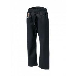 Kick pants, 8 oz, black Kwon