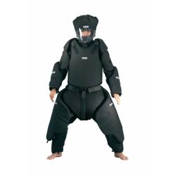 Armure autodéfense guard plus CE Kwon