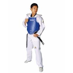 Taekwondo Body Protector Korea WTF rec. CE Kwon