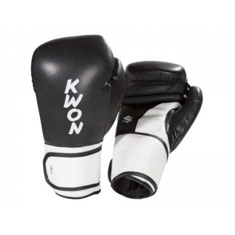 Boxing Gloves Super Champ