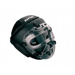 Casque Fight CE Kwon