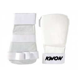 Competition Hand protectors