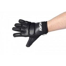 KWON Stick-Gloves