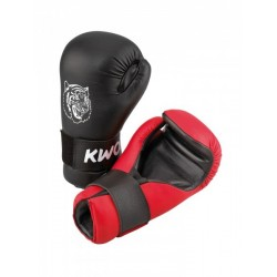 Anatomic Tiger open gloves Kwon