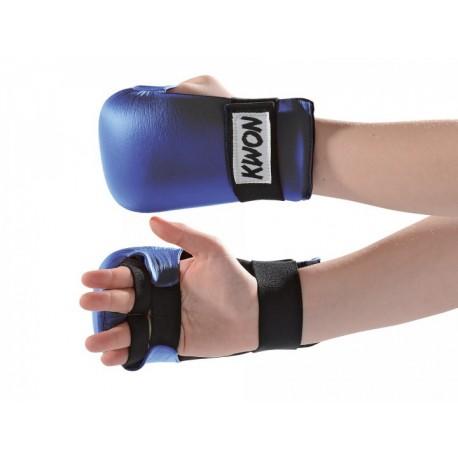Kwon ju jutsu Ladro gloves