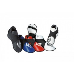 Foot protection anatomic Kwon