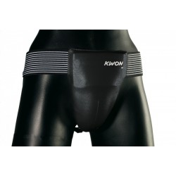 Traditional Groin Guard for men Kwon