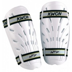 Forearm protector Shocklite CE WTF rec Kwon
