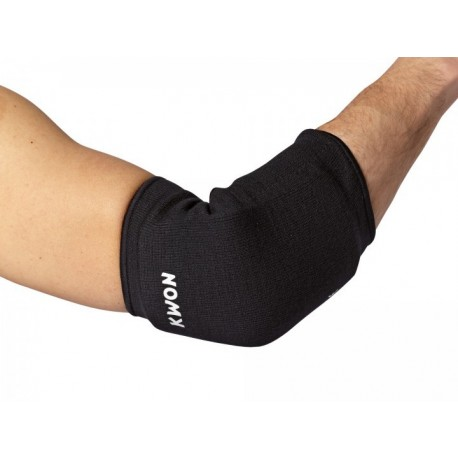 Elbow guard CE Kwon