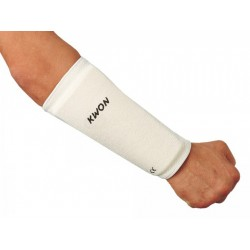 Forearm protector CE Kwon
