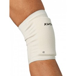 Knee Guard CE Kwon