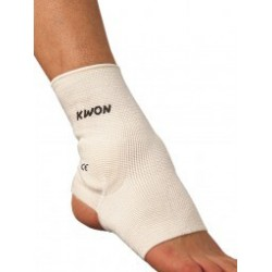 Ankle guard CE Kwon