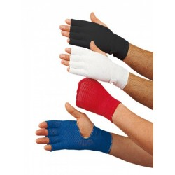 Inner gloves in 4 colors Kwon