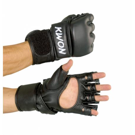 Gloves Ultimate Glove