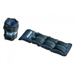 Arm and Foot Weights Kwon