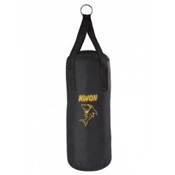 Mini Shark punching bag Kown