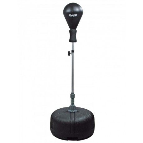Water Punchball, Height Adjustable Kwon