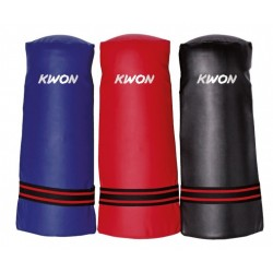 Arm and fist mitt Kwon