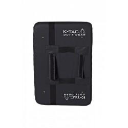 K-Tac stick strike shield
