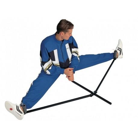 Leg spreader in metal Kwon