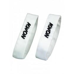 Kwon Trousers Stripes