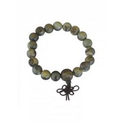 Shaolin bracelets Kwon