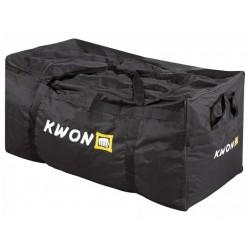 Jumbo bag Kwon
