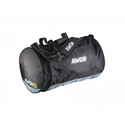 Action Bag small Kwon