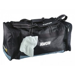 Action Bag large Kwon