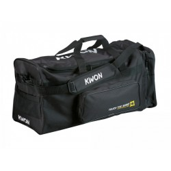 Training Bag TTS large Kwon