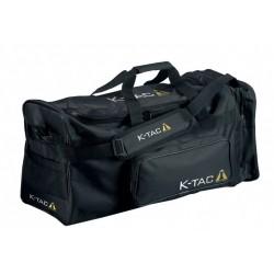 K-Tac Bag Large