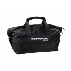 Kwon travel bag