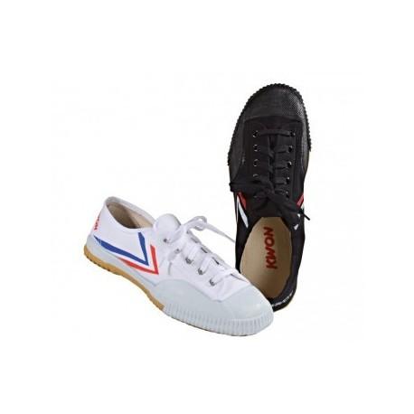 Canvas Training shoes