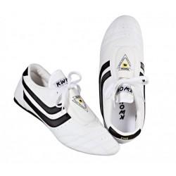 Chaussures d'arts martiaux Chosun Plus