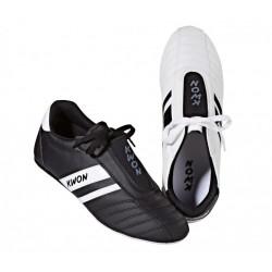 Training shoe dynamic Kwon