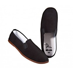 Kung Fu shoes / slippers