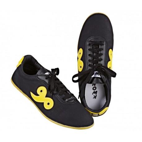 Beijing Kung Fu shoes Kwon