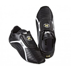 Training shoe Kick Light, Black Kwon