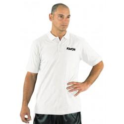 Polo Shirt Kwon