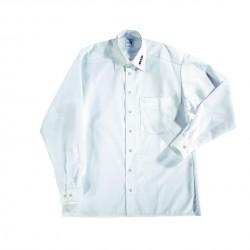 Shirt  longarm Kwon