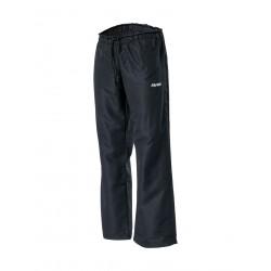 Pantalon pour femme Hip Hop Kwon