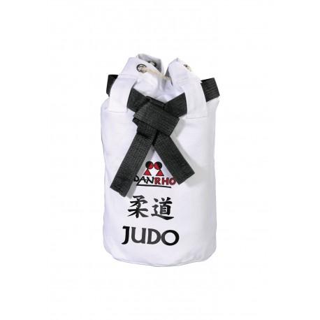 Dojo-line Canvas Bag JUDO Danrho