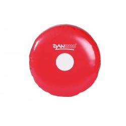 Dojo Line Junior Target Danrho