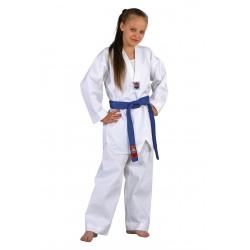 Dojo-Line Taekwondo Dobok Danrho