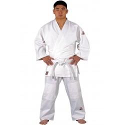 Dojo Line Tong Il Judo-Gi Danrho